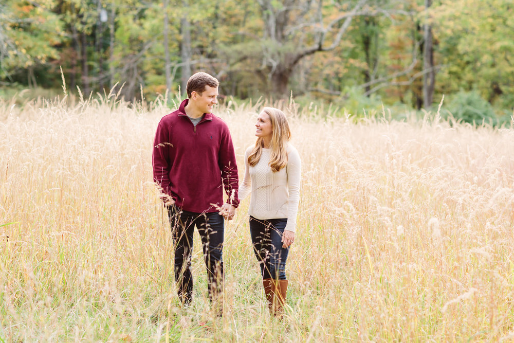 04_Lindsey_Will_Cross_Estate_Gardens_Bernardsville_NJ_Engagement_Photos_111.jpg