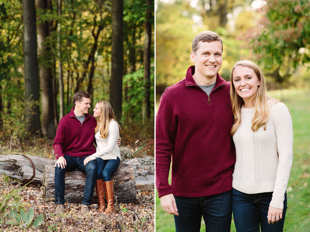 05_LINDSEY_WILL_Cross_Estate_Gardens_Bernardsville_NJ_Engagement_Photos.jpg