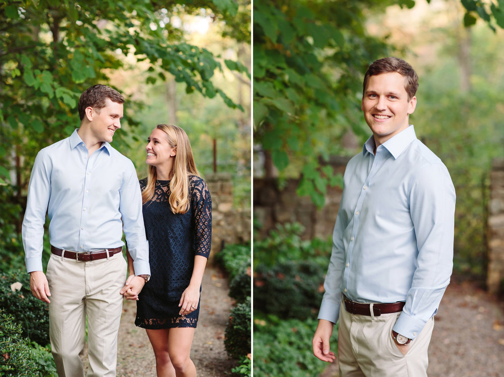 08_LINDSEY_WILL_Cross_Estate_Gardens_Bernardsville_NJ_Engagement_Photos.jpg