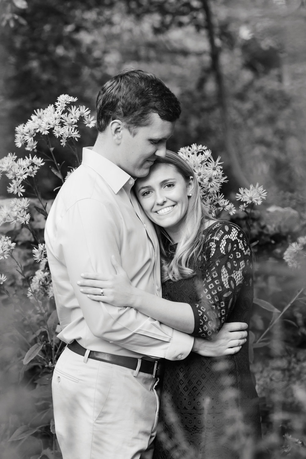 09_Lindsey_Will_Cross_Estate_Gardens_Bernardsville_NJ_Engagement_Photos_178.jpg