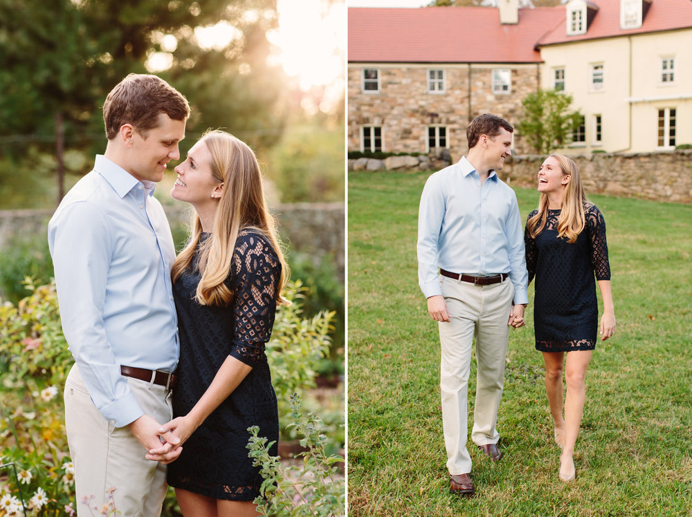 10_LINDSEY_WILL_Cross_Estate_Gardens_Bernardsville_NJ_Engagement_Photos.jpg