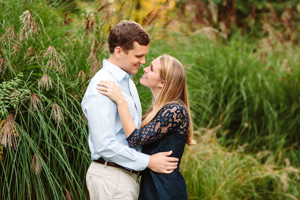 11_Lindsey_Will_Cross_Estate_Gardens_Bernardsville_NJ_Engagement_Photos_191.jpg