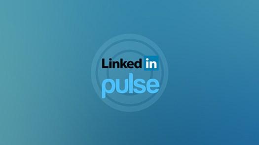Benefits-of-posting-on-Linkedin-Pulse