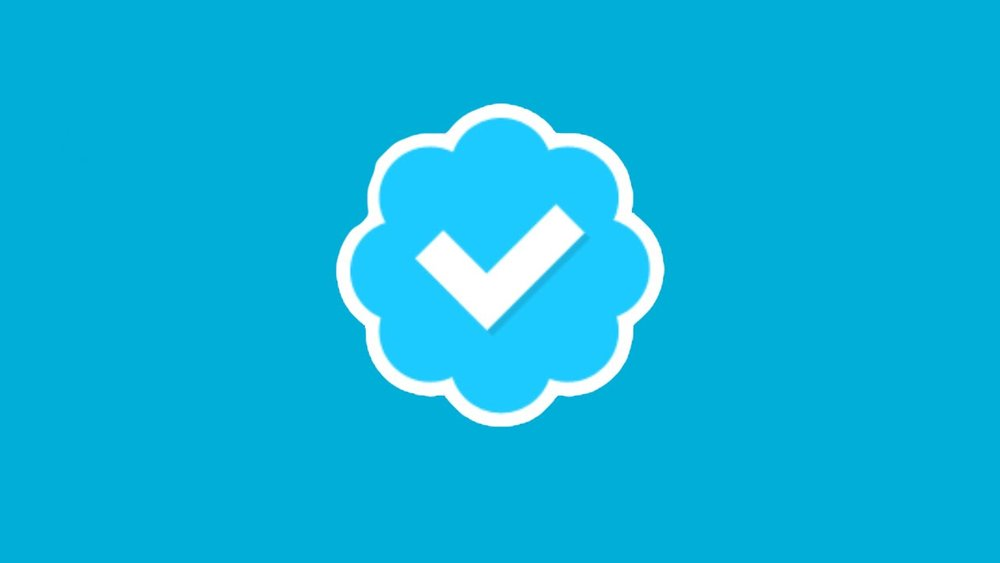 Twitter-announces-an-application-process-for-verified-accounts