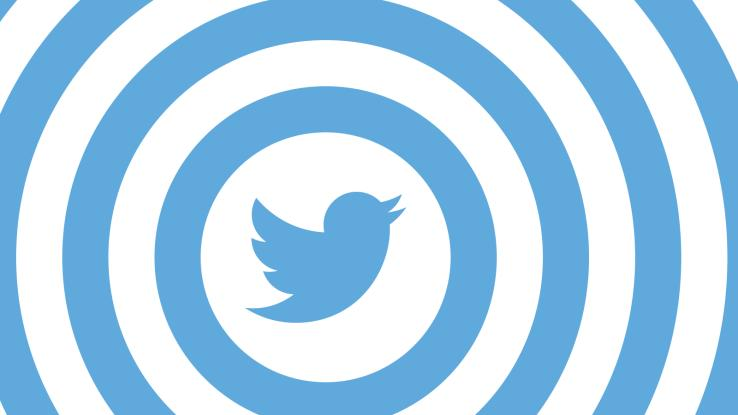 IFTTT-recipes-for-Twitter-that-serves-the-purpose