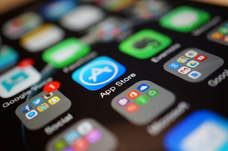 Best-Twitter-apps-for-iPhone