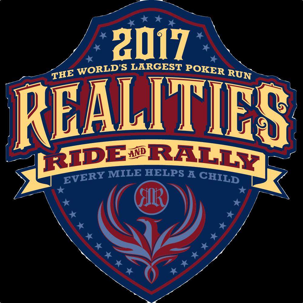 ride_logo_2017.jpg
