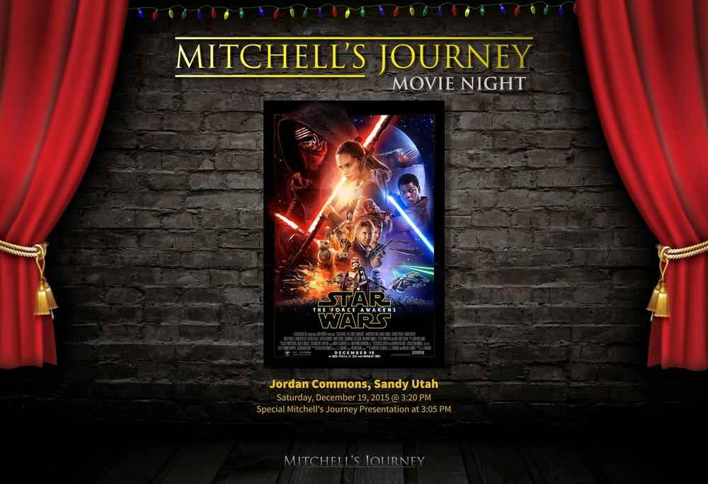 MitchellsJourney_Star Wars2.jpg