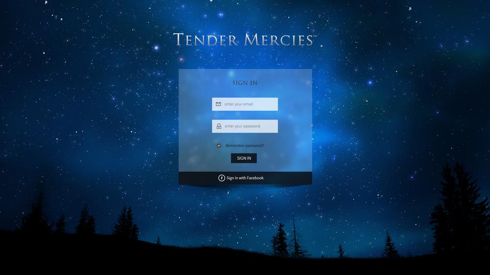 Tender-Mercies_website_SIGN-IN (1).png