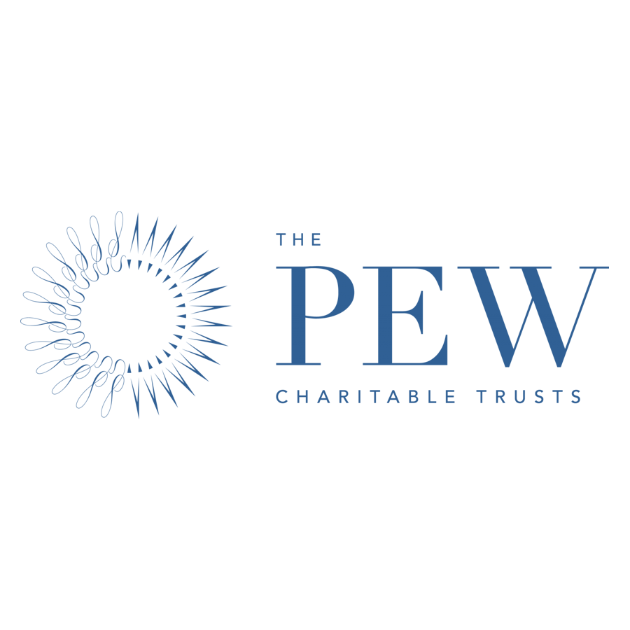 The Pew Charitable Trusts