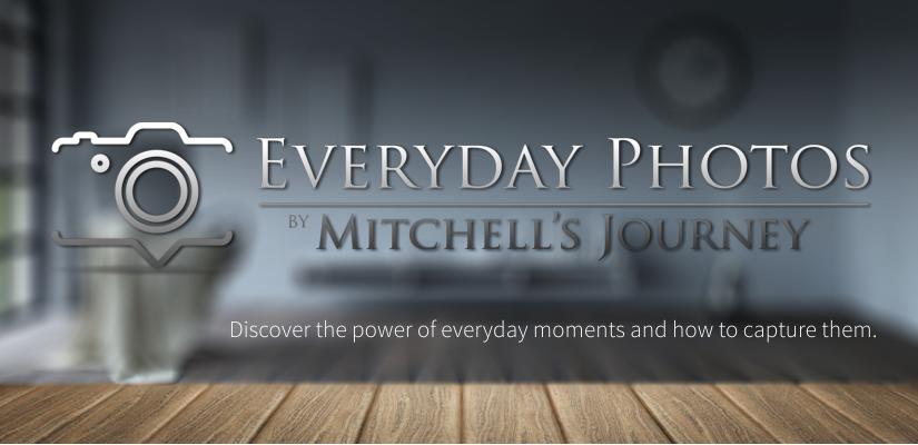 MJ_PJ_Store Image4.png