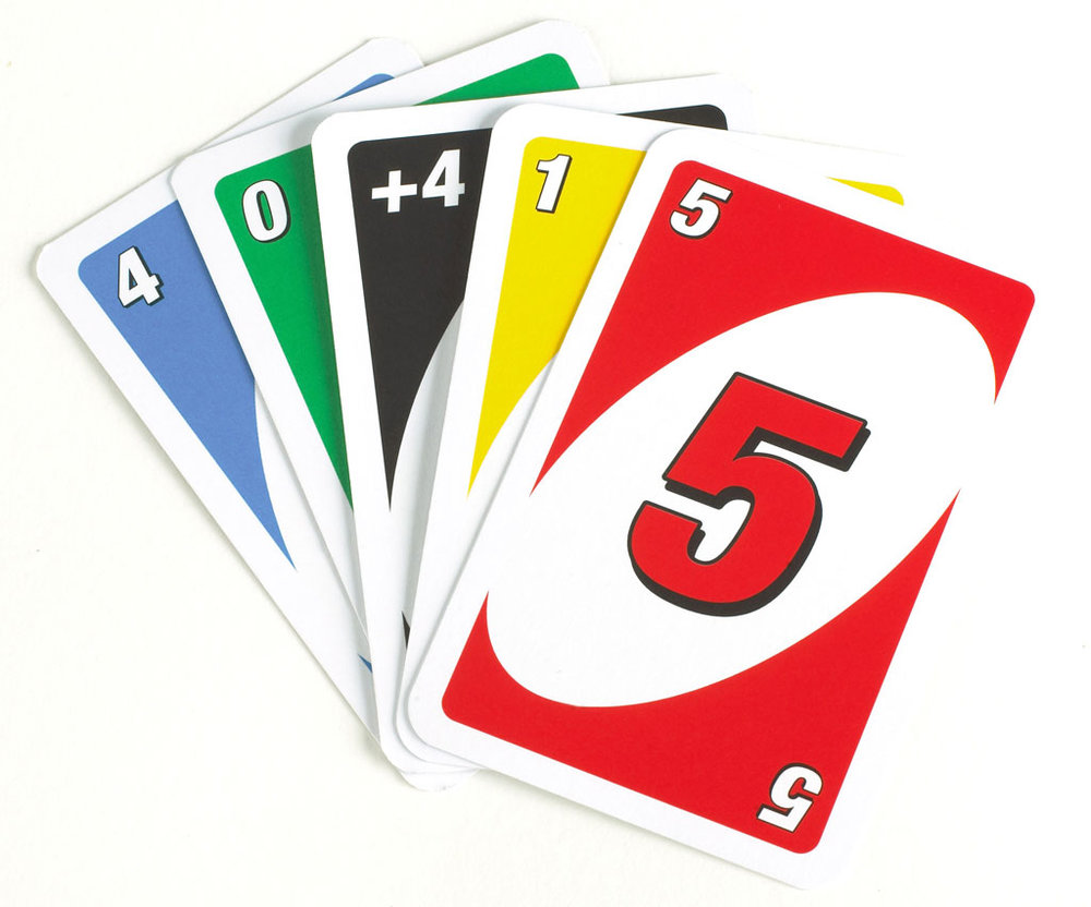 uno_card_game_4.jpg