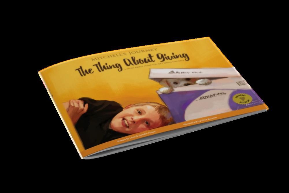 TTAG_book-mockup.png