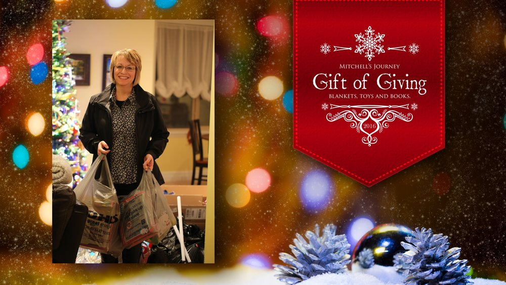 GiftOfGiving_2016_Megan.jpg