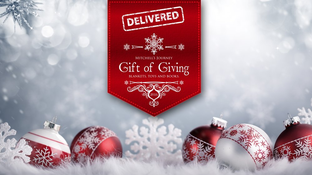 GiftOfGiving_2016_Delivery.jpg