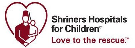 SHC-Heart_LogoTag_Lockup_Hor-RGB.jpg