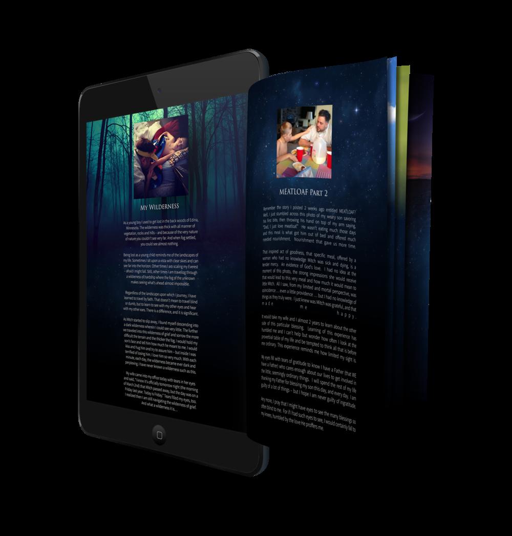 iPad mini magazine mockup - A4 - www.carlosviloria.com.png