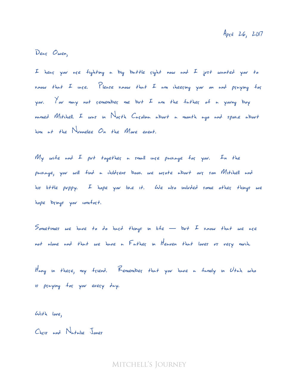 Letter to Owen Preston.jpg