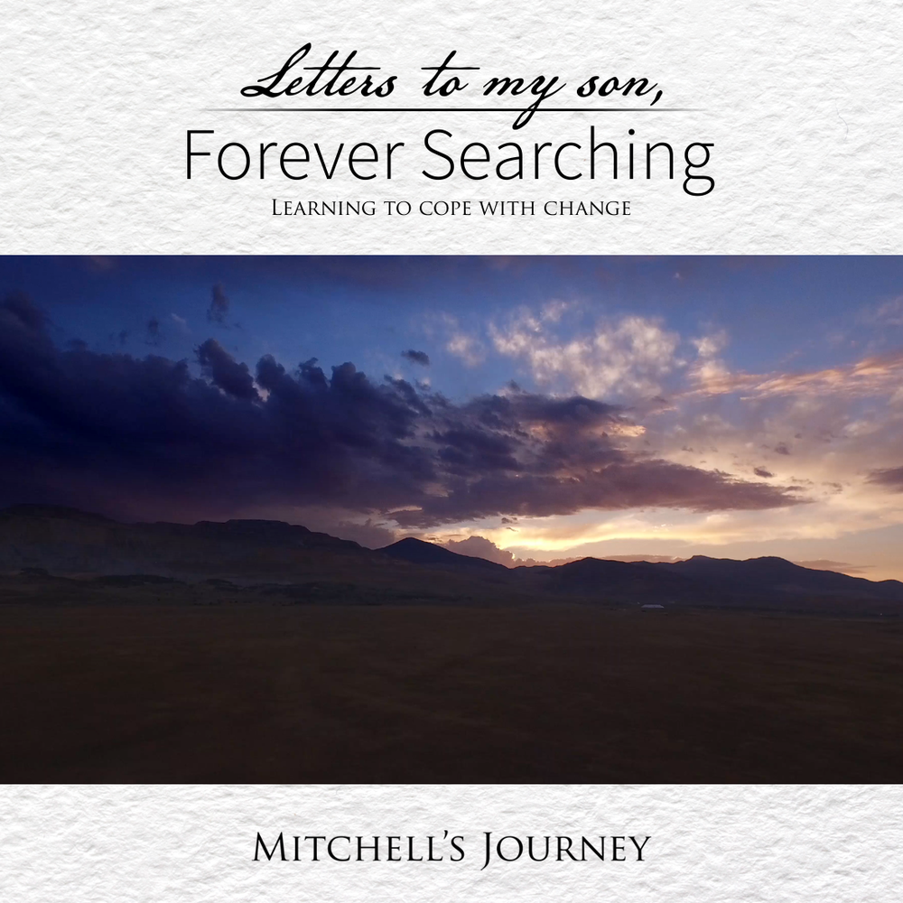 Letters to My Son - Forever Searching - 1080x1080.png
