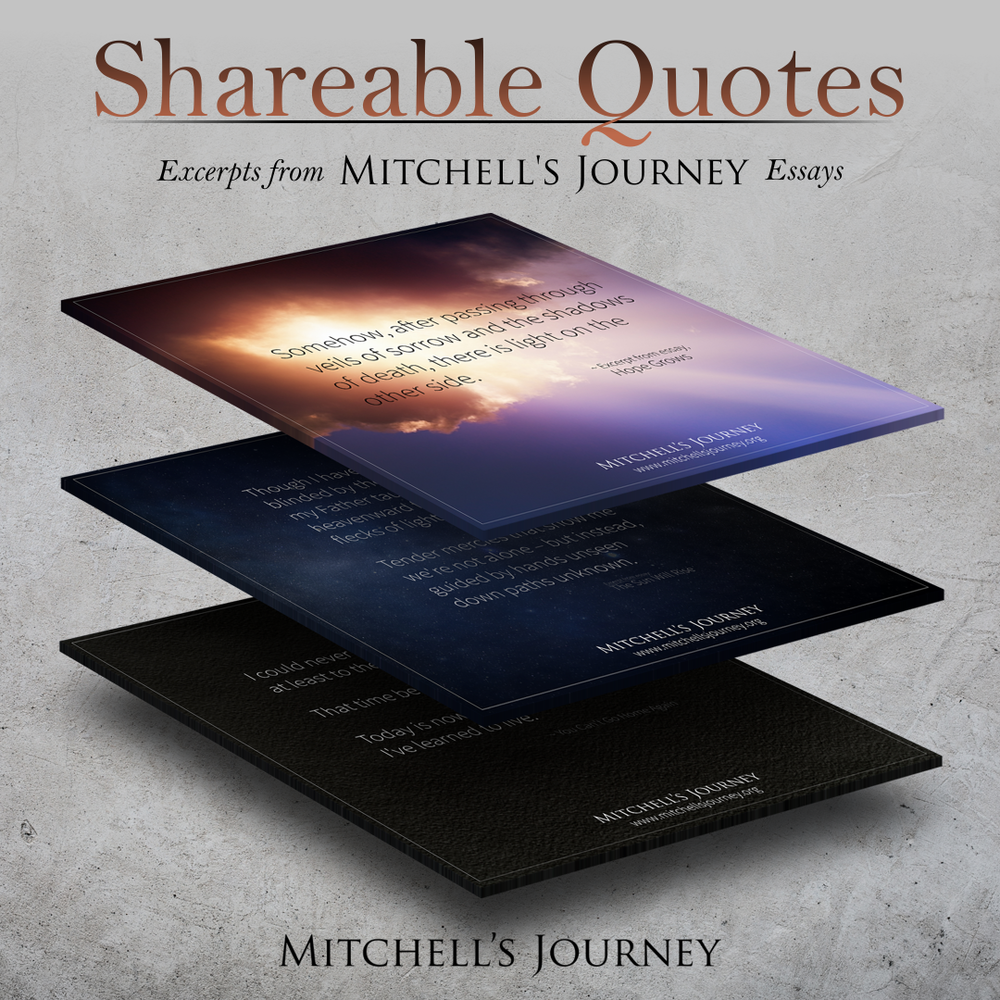 quotables mitchell s journey shareable quotes png