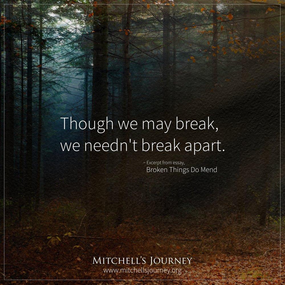 2017_MJ_BrokenThingsMend_2.jpg