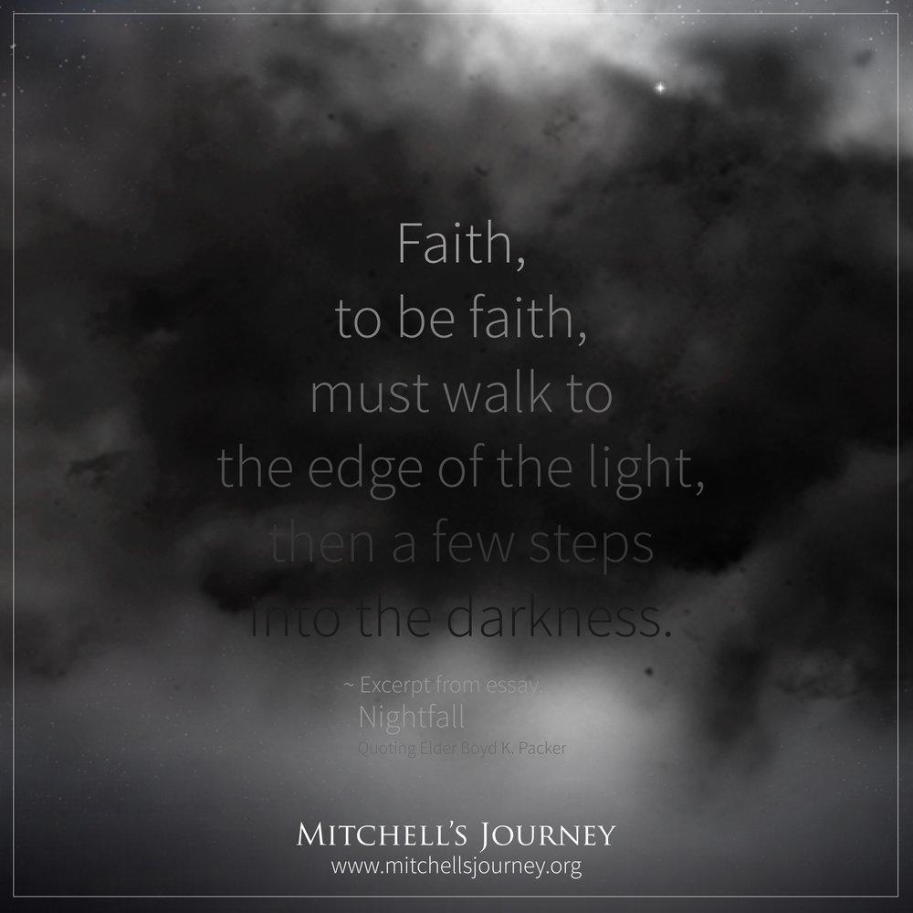 2017_MJ_Quotes_OTHERS_Faith to Be Faith.jpg