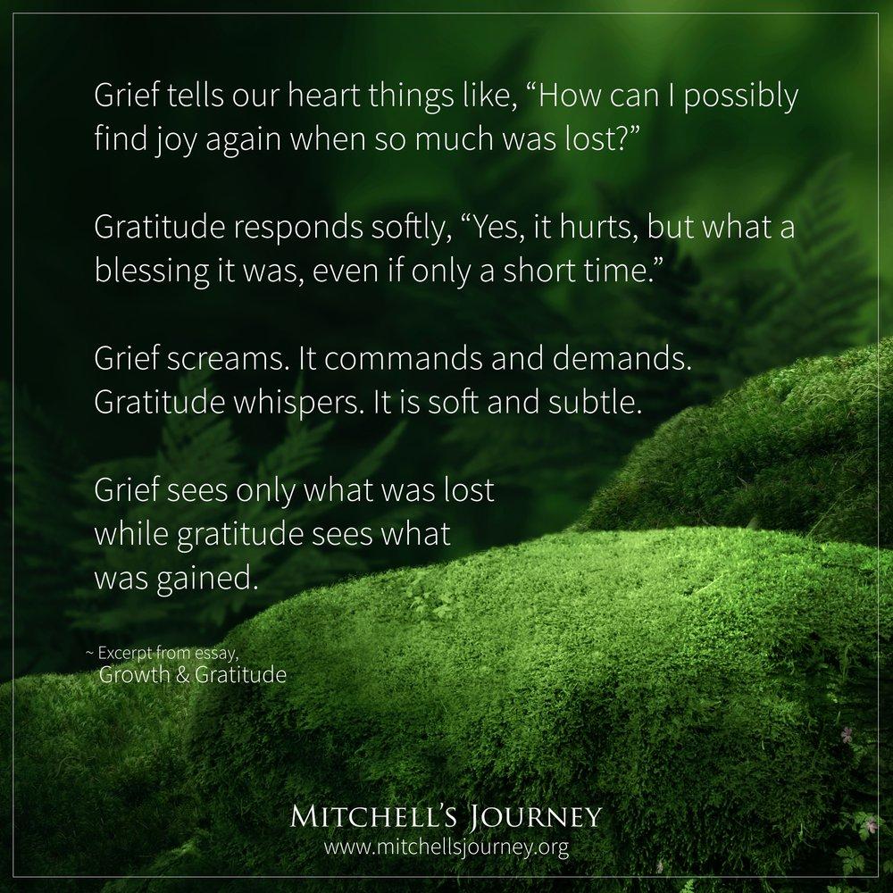 2017_MJ_BLACK_Quotes_Growth Through Gratitude.jpg