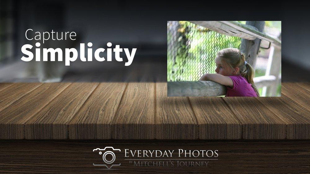 Simplicity_Cover.jpg
