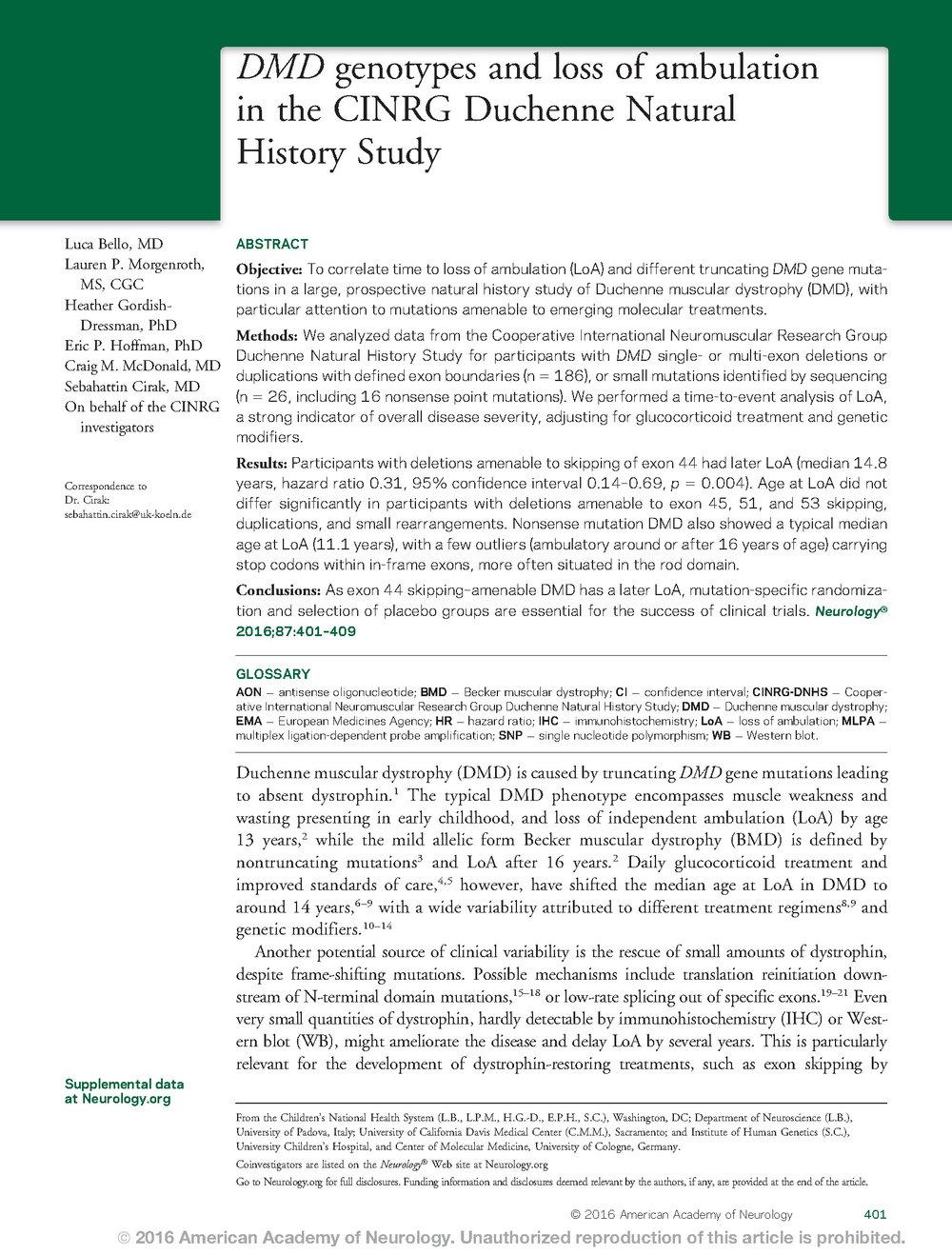 DMD Genotypes_Page_1.jpg