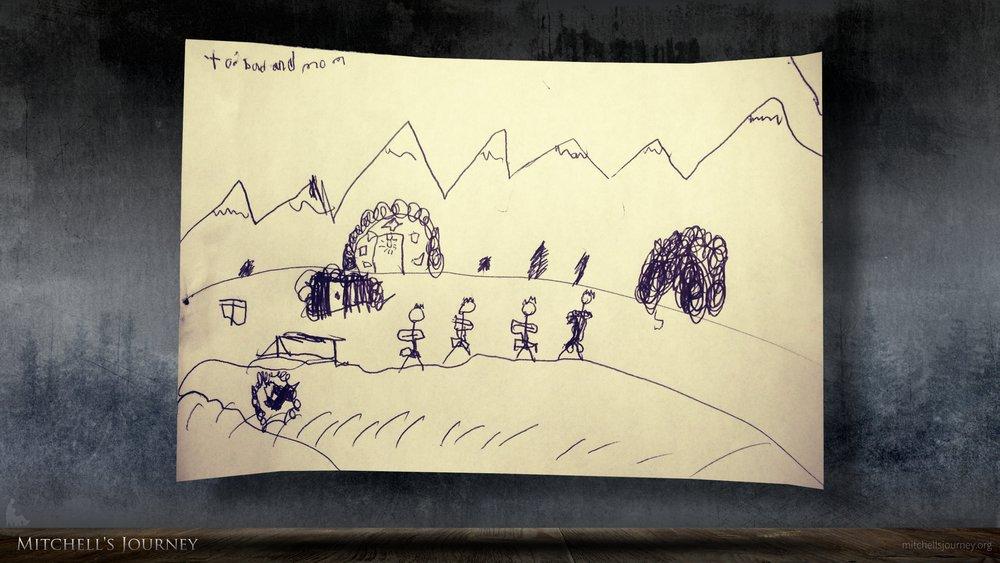 NEW MJT_Drawing_What Children Remember_SmallArt.jpg