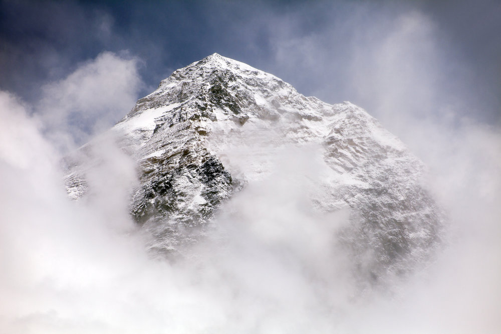 View-of-top-of-Mount-Everest-from-Kala-Patthar-662321790_3376x2250.jpeg