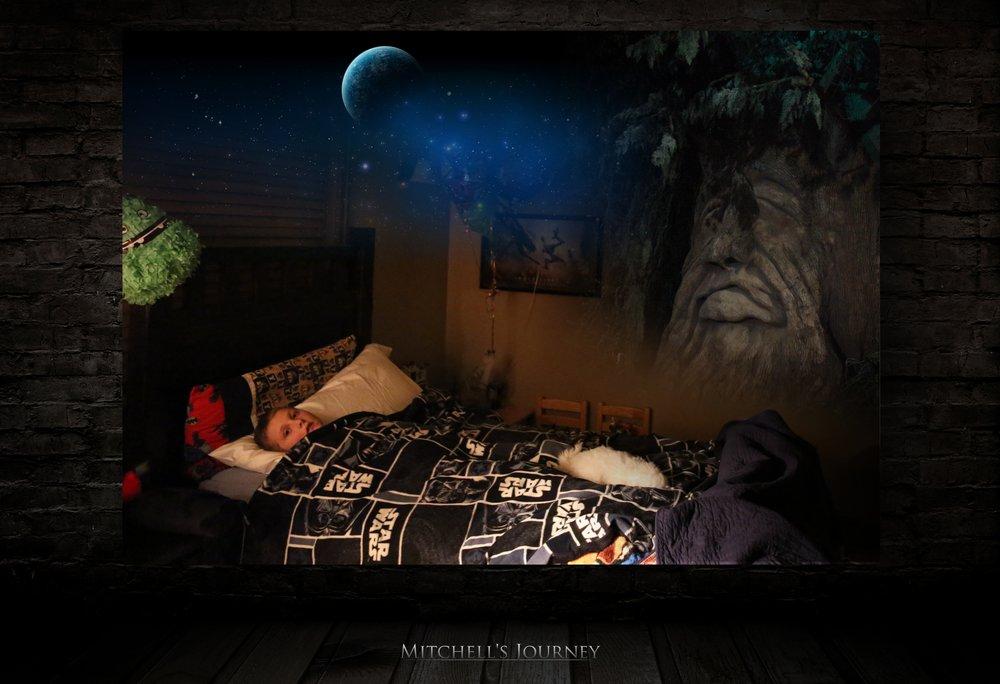 MitchellsJourney_The Last Story5.jpg