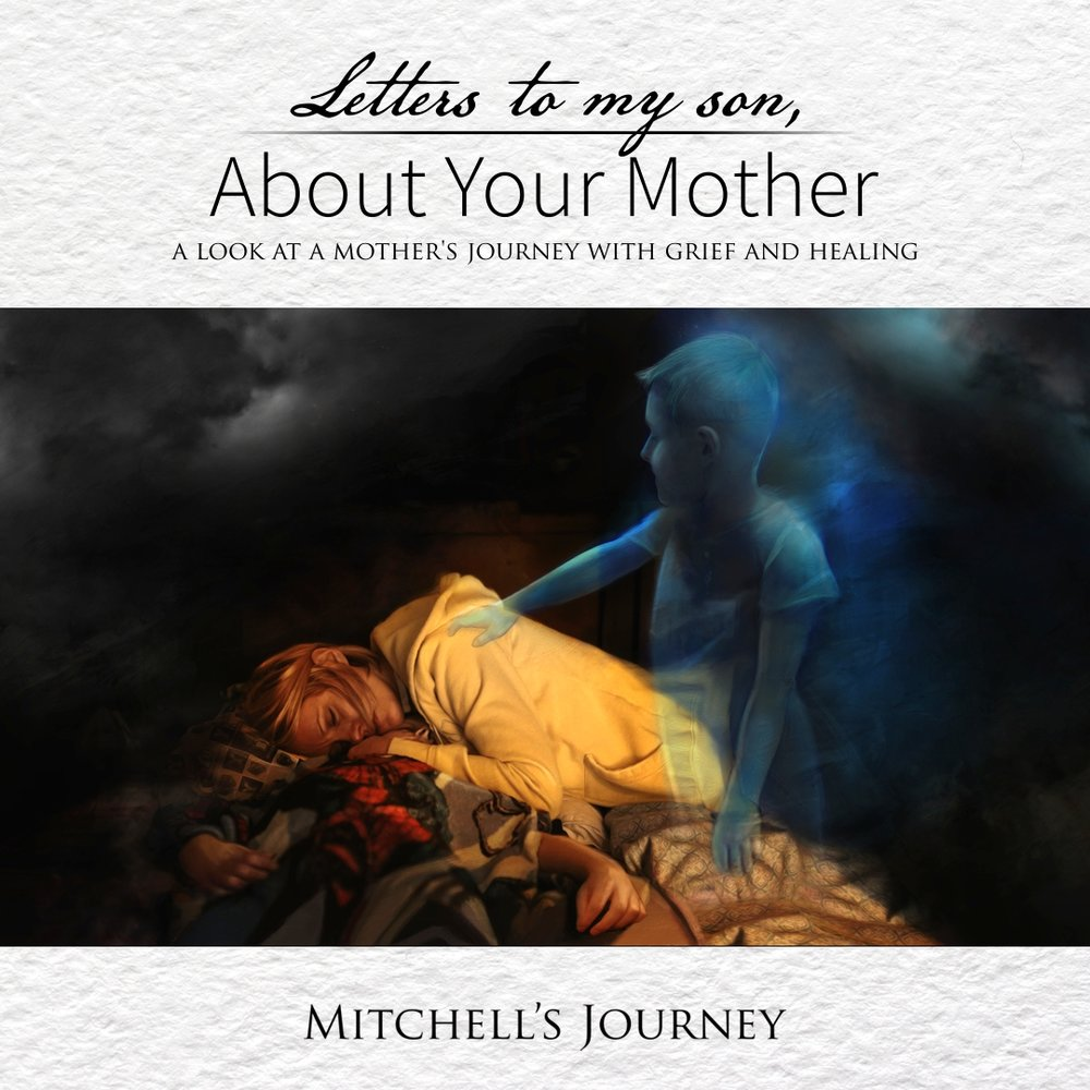 Letters to My Son - About Your Mother - 1080x1080.jpg