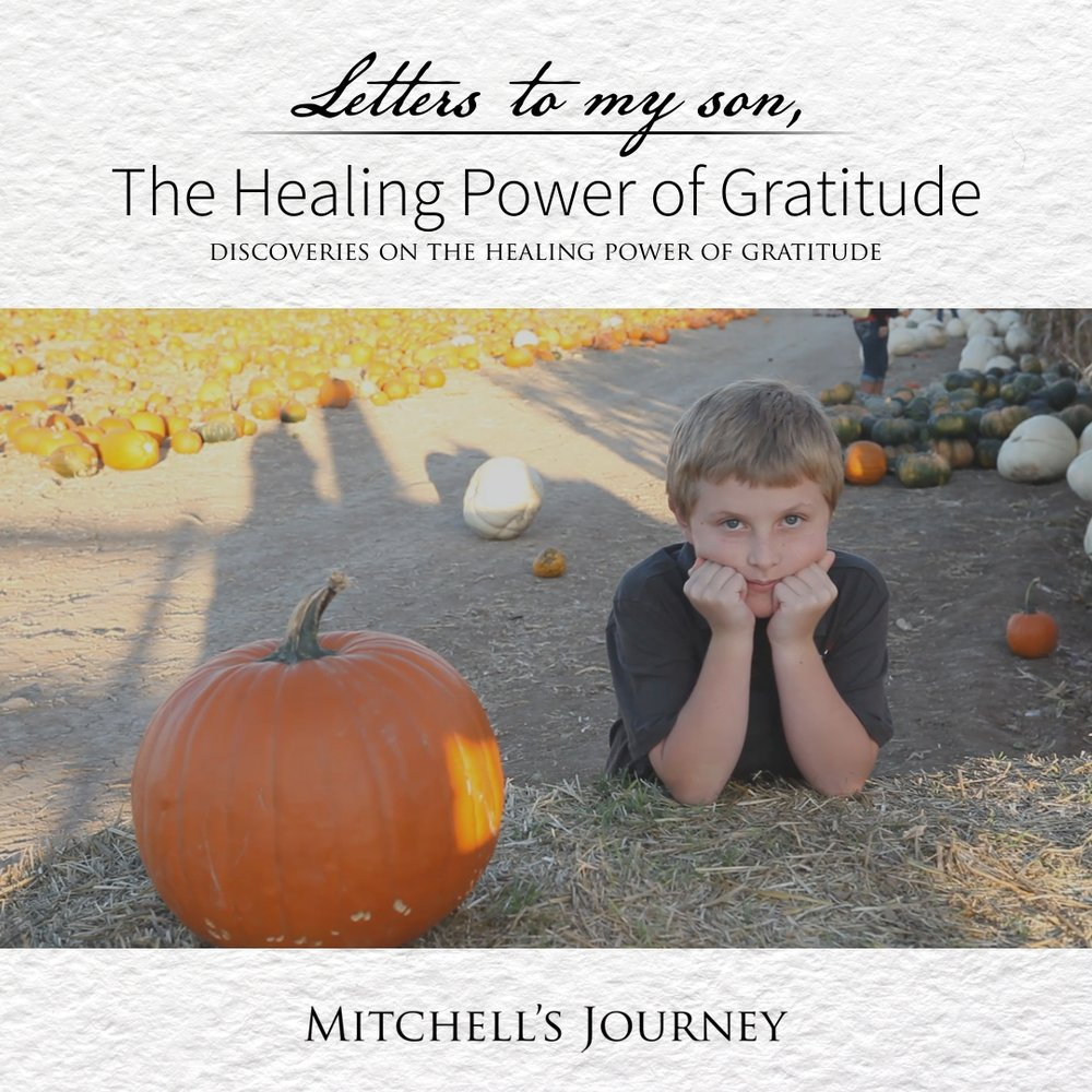 Letters to My Son - Gratitude - 1080x1080.jpg