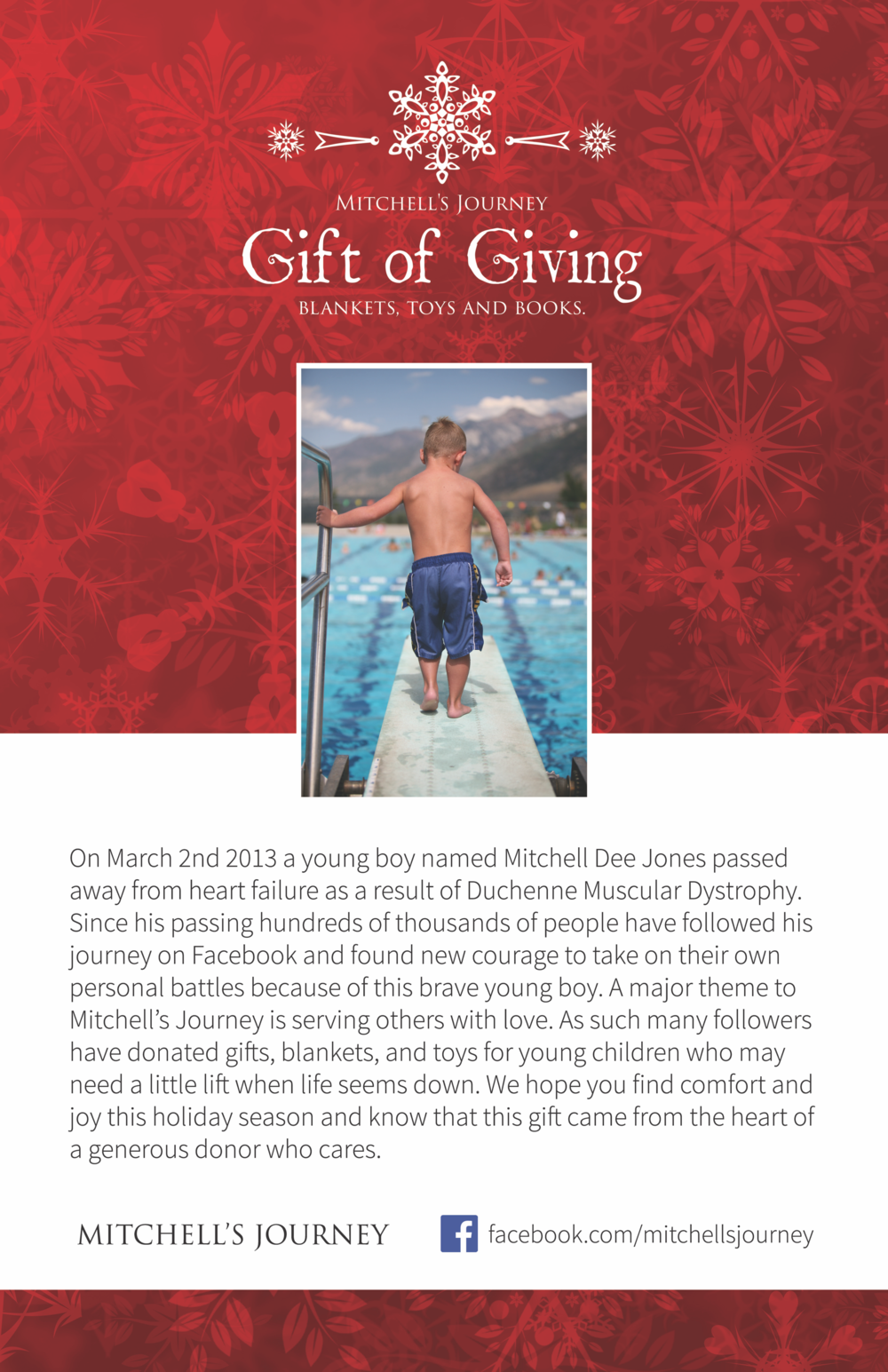 Gift of Giving 2016Card_web_Small.png