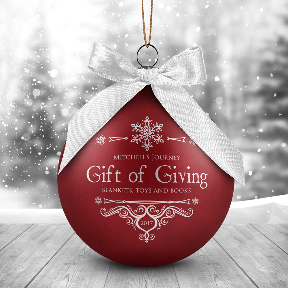Gift of Giving.png
