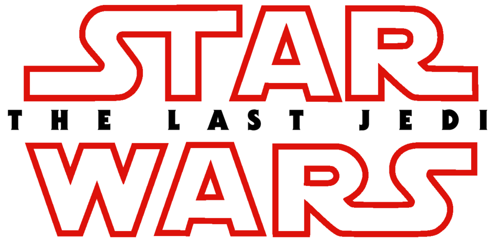 Star_Wars_-_The_Last_Jedi_logo.png