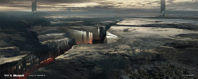 halo-wars-2-concept-art-jan-urschel-env3-680x272.jpg