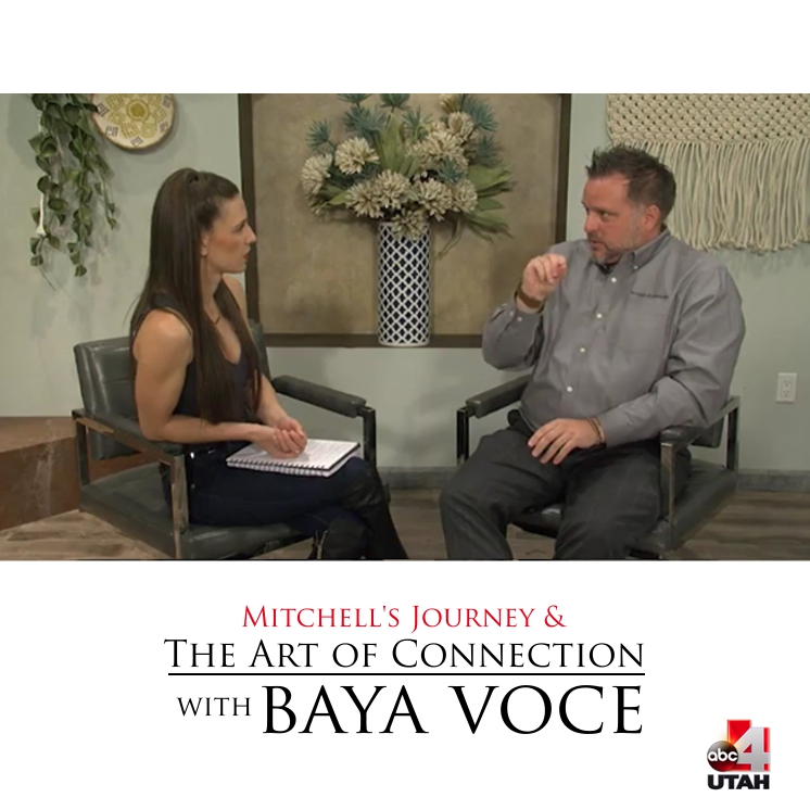 The Art of Connection22.jpg