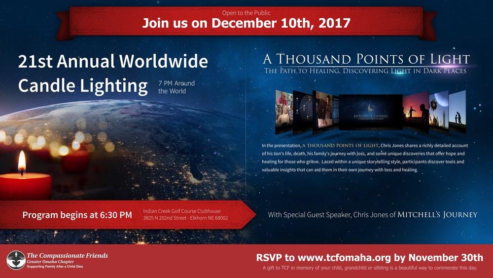 TCF_December Event.jpg