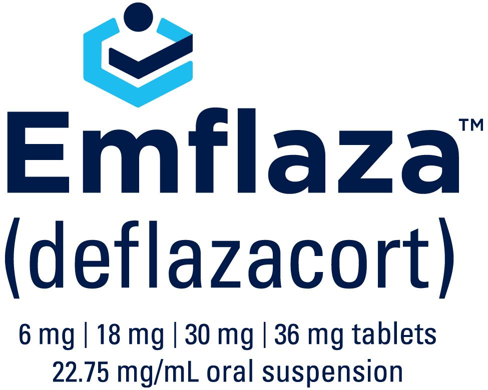 EMFLAZA_(deflazacort)_Logo_FINAL.jpg