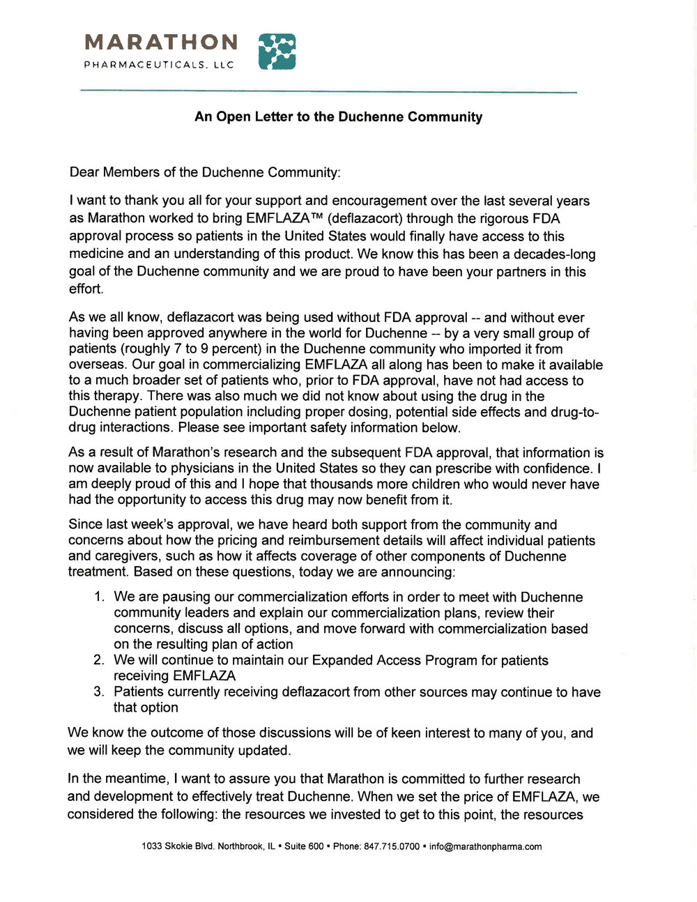 open_letter_dmd_community_Page_1.jpg
