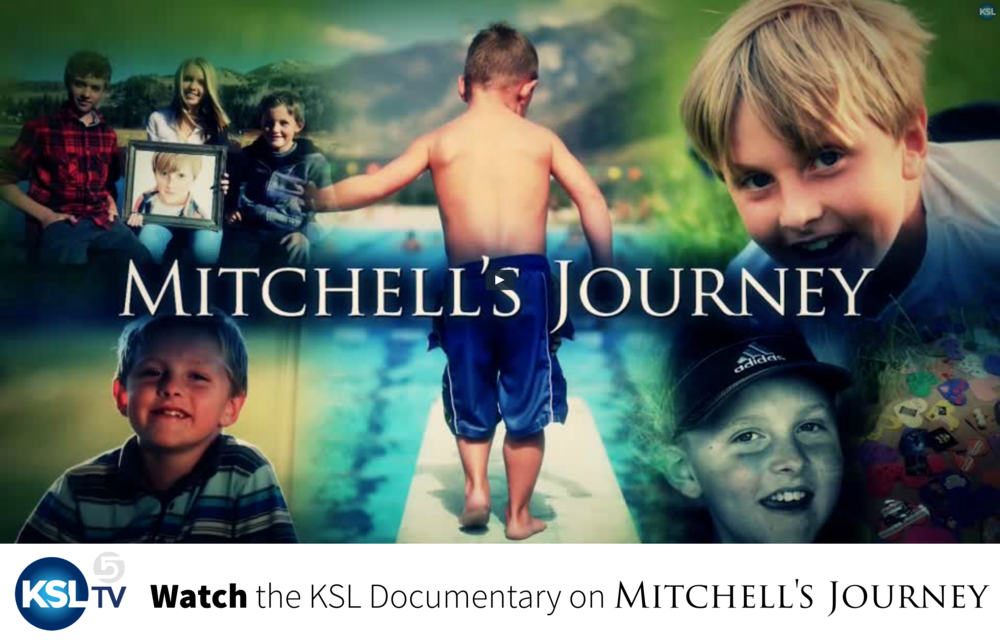 Watch KSL Documentary.png