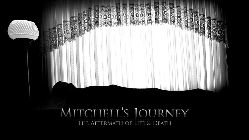 SpeakingTopics_Aftermath of Life & Death.jpg