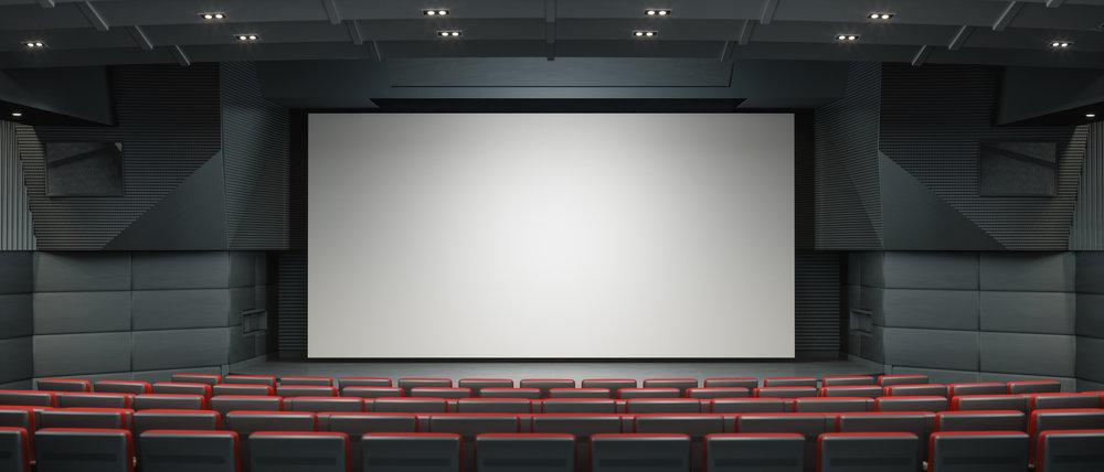 Modern-Movie-Thearter-880937596_2649x1135.jpeg