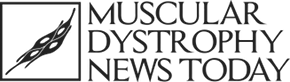 Muscular-DystrophyNewsToday_black-290.png