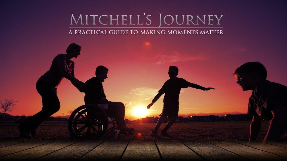 MJ_Making Moments Matter.jpg