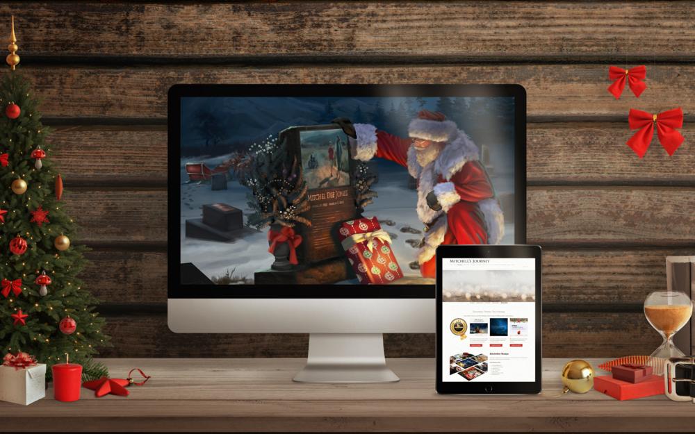 christmas-responsive-mockup5.png