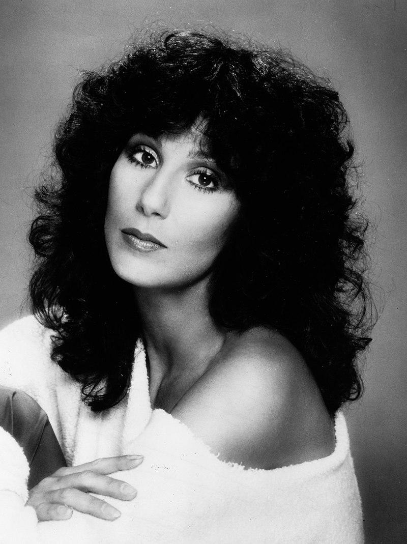 800px-Cher_-_Casablanca.jpg