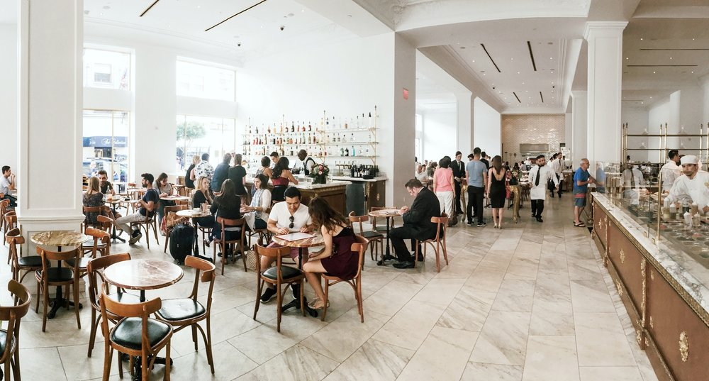 Bottega Louie LA.jpg